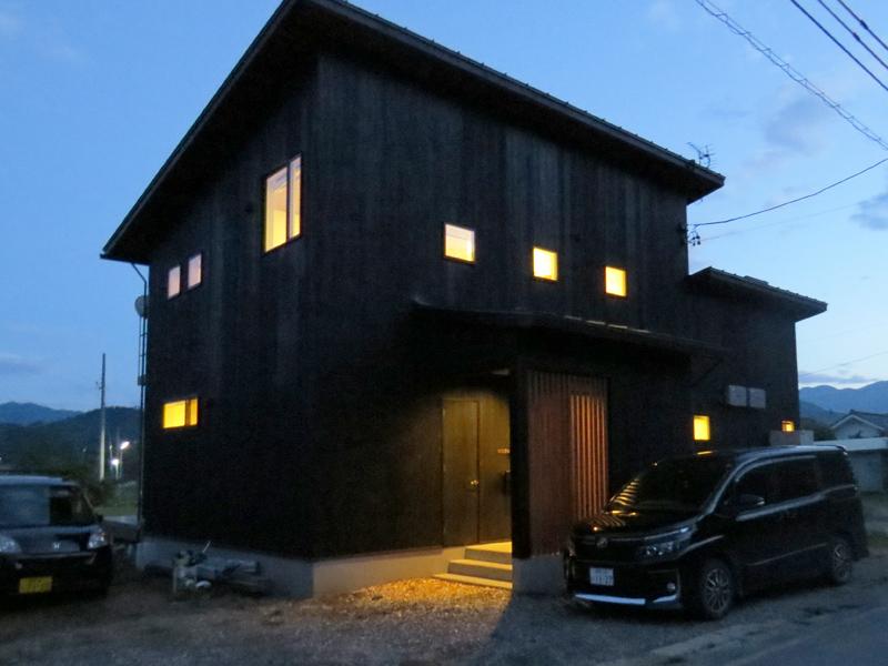 shinchiku006-gaikan05